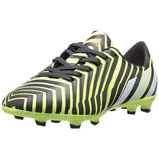 Adidas Boys Absolado Instinct Soccer Colorblock Cleats - 4