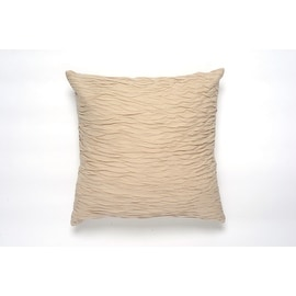 Darzzi Textured Surface Cushion Cover