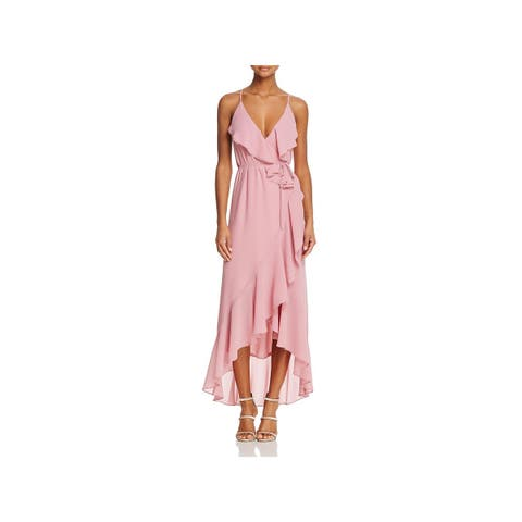 90b6d710a7b3 WAYF Dresses | Find Great Women's Clothing Deals Shopping at Overstock