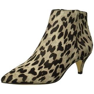 bbaca4f1c Sam Edelman Women s Kinzey Fashion Boot