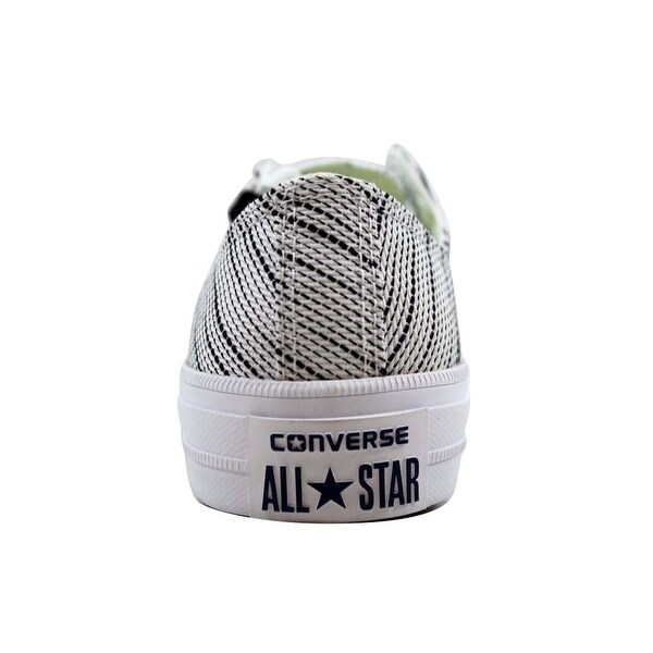 Converse All Star Chuck Taylor Ii 2 Skate Shoe