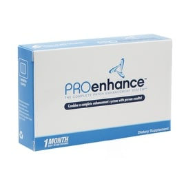 ProEnhance Male Enhancement Virility Patches