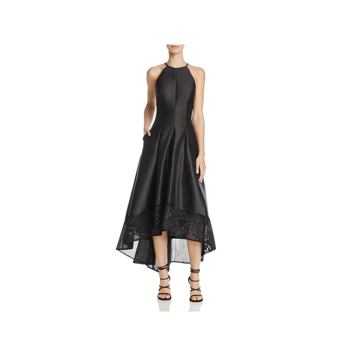 a423409896 Buy Carmen Marc Valvo Evening   Formal Dresses Online at Overstock ...