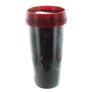 Attack On Titan Eren Yeager Travel Mug