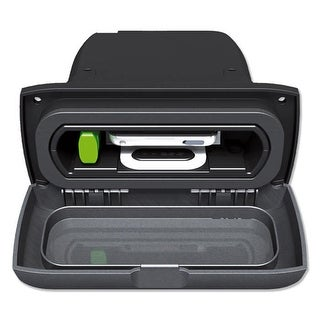 FUSION Matching Dock FUSION Matching Dock for iPod and iPhone with USB Input Compatible with MS-RA200 and MS-AV700
