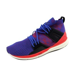 Buy Size 10.5 Puma Men s Athletic Shoes Online at Overstock.com ... 0fd8cf29246