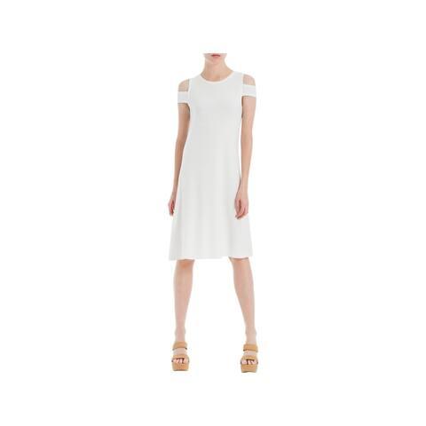 170c8d0539c8db Max Studio Women's Clothing | Shop our Best Clothing & Shoes Deals ...