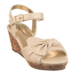 135b80925393 Buy Sandals Online at Overstock
