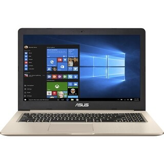 Asus VivoBook Pro 15 LCD Notebook Notebook