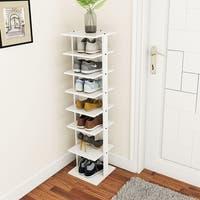 Shop Royal Elegance 2 Layer Drying Rack And Warmer Free