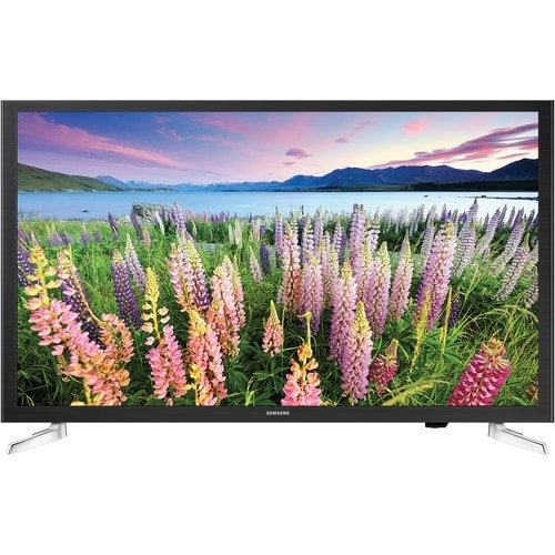 Samsung 32-inch Class J5205 5-Series Full LED Smart TV 32-inch LED Smart TV
