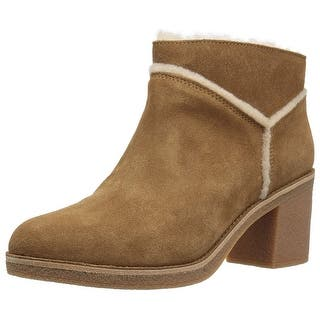 d80468844e8 Brown Ugg Women's Shoes | Find Great Shoes Deals Shopping at ...