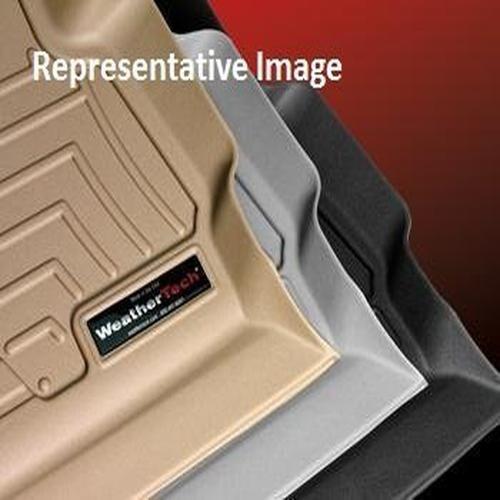 WeatherTech 447301 Floor Liner