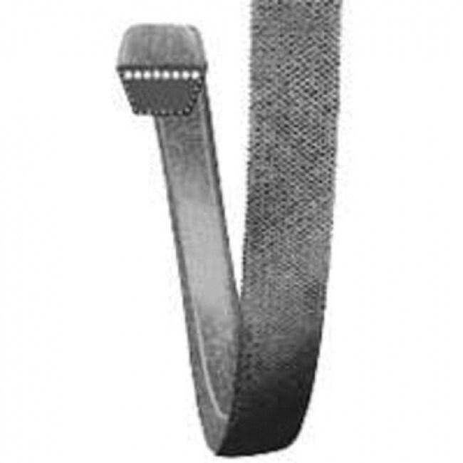 Farm & Turf Products 58X310 V-Belt 5/8 x 31, XDV