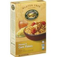 Nature's Path - Honey'D Corn Flakes Cereal ( 6 - 26.4 oz boxes)