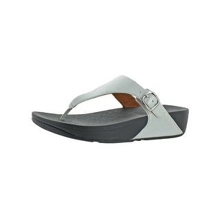 e86d3c890 Shop New Products - FitFlop Clothing   Shoes