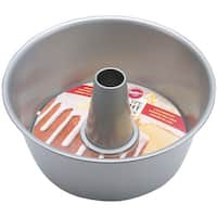 Recipe Right Angel Food Cake Pan-Round 9.36""