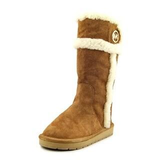 Suede Women S Boots Shop The Best Deals For Jan 2017