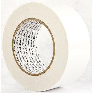 """Artisan Adhesive Tape 2""""X29.5Yd-"""