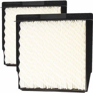 essick air products humidifier wick filter unit pkg - Essick Humidifier