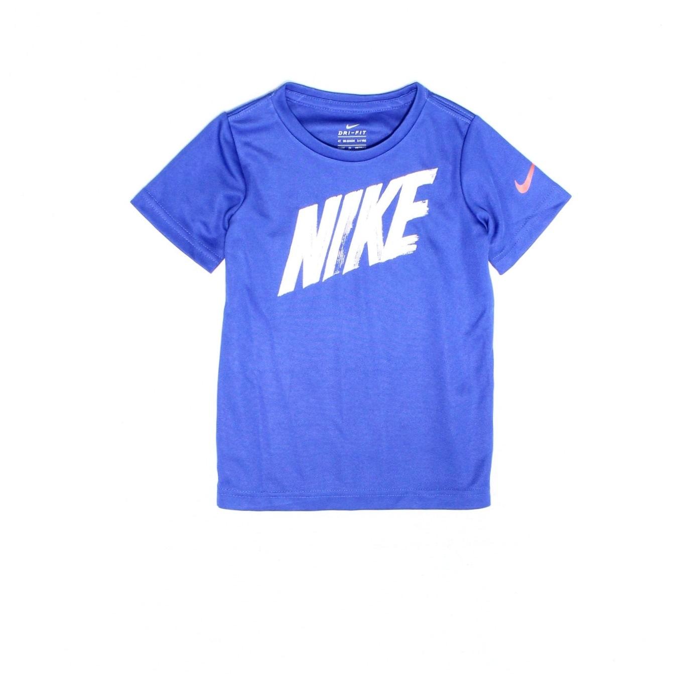 4t nike t shirt