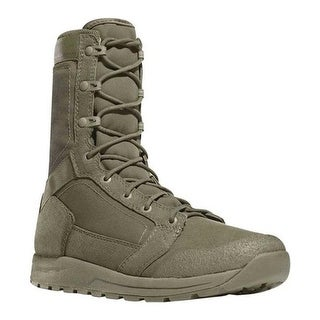 "Danner Men's Tachyon 8"" Sage Green"