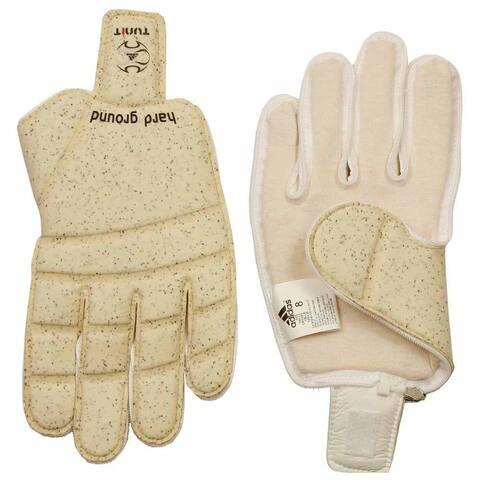 Adidas Mens Insert Tunit Athletic Gloves