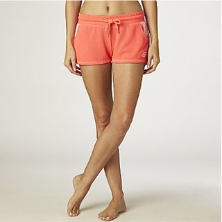 Fox Racing 2015 Women's Vital Short - 16476