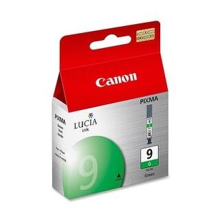 Canon 1041B002M INK CARTRIDGE PGI-9 GREEN