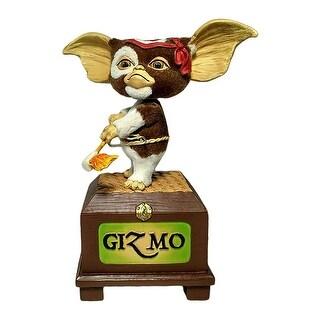 "Gremlins Gizmo 8"" Character Bobblehead - multi"