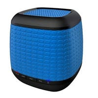 Audio  Portable Bluetooth Wireless Speaker
