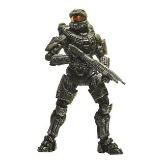 "Halo 5 Guardians Series 1 5"" Action Figure Master Chief - multi"