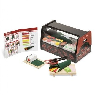 Roll, Wrap & Slice Sushi Counter (46 Pieces)|https://ak1.ostkcdn.com/images/products/is/images/direct/9c5251d2388ce851151e7288d23b267e1b616dd0/Roll%2C-Wrap-%26-Slice-Sushi-Counter-%2846-Pieces%29.jpg?_ostk_perf_=percv&impolicy=medium