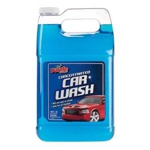 Turtle Wax T149R Car Wash, 100 Oz