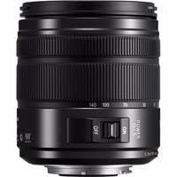 Panasonic Lumix G Vario 14-140mm f/3.5-5.6