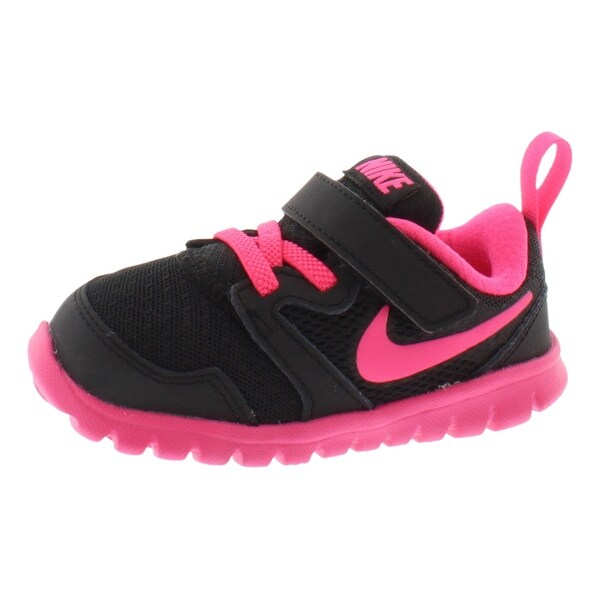 a97a8da861fd3 Shop Nike Flex Experience 3 (TDV) Infant s Shoes - Free Shipping On ...