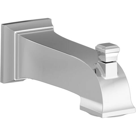 """American Standard 8888.108 Town Square S 7-5/16"""" Integrated Diverter"""