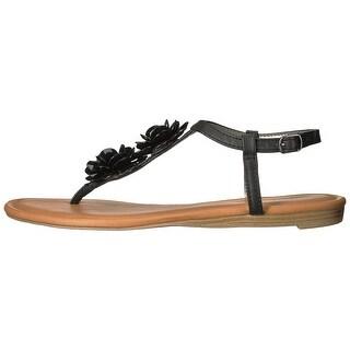 Rampage DANDYLION Women's Sandal