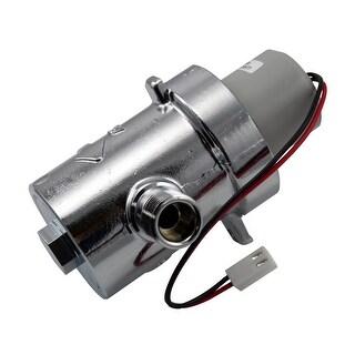 Sloan 3315254  Optima Plus Solenoid Replacement Kit