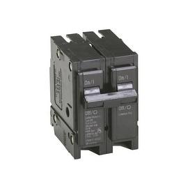 Eaton 60A 2P Circuit Breaker