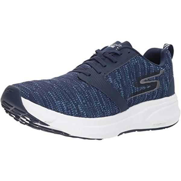 449a8879a618 Shop Skechers Performance Men s Go Ride 7 Running Shoe