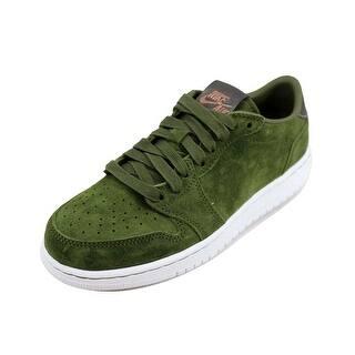 b3c36758496554 Multi Nike Boys  Shoes