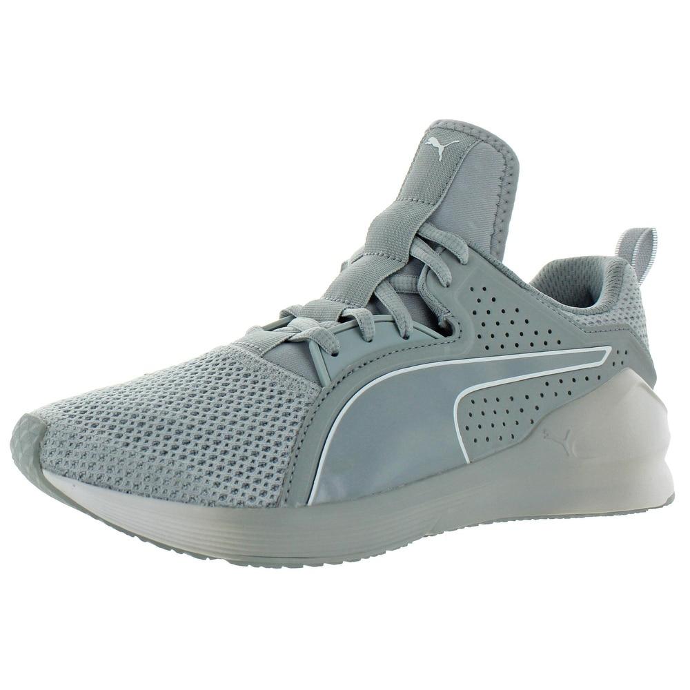 Buy Puma Women's Athletic Shoes Online