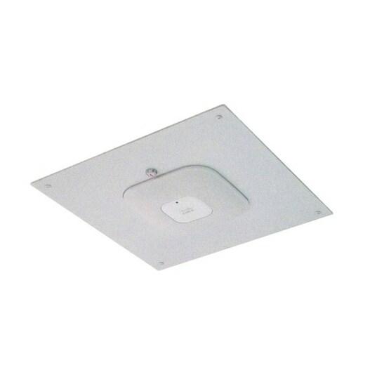 TerraWave 24x24x1.5 AP 1142/3500i Hard Cap Ceiling Enclosure