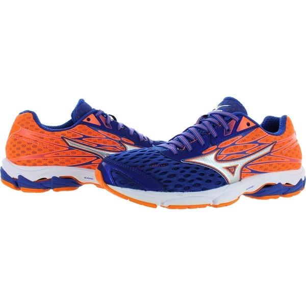 mizuno x10 running shoes price