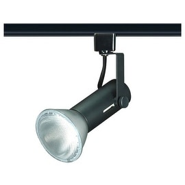 "Nuvo Lighting TH227 Single Light 2"" Universal Holder Track Head"