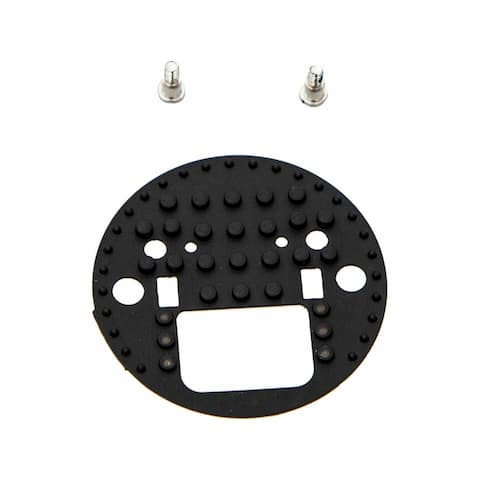 DJI Gimbal Connection Gasket for Inspire 1 Gimbal Connection Gasket