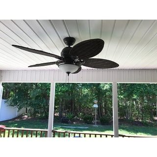 Top product reviews for hunter 54 inch caribbean breeze fan hunter 54 inch caribbean breeze fan aloadofball Choice Image