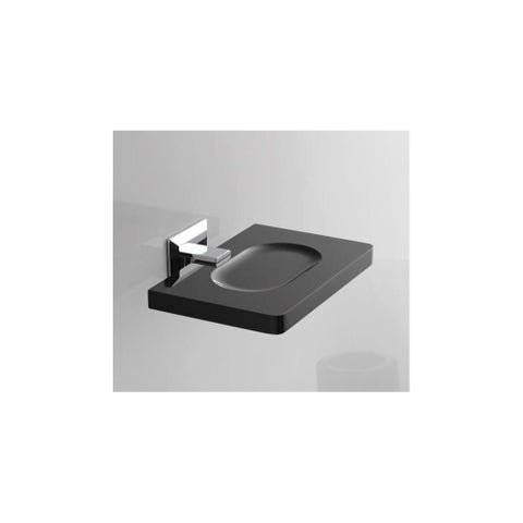 Nameeks G201 Toscanaluce Wall Mounted Soap Dish
