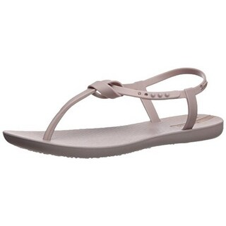 Ipanema Womens Ellie (5 options available)